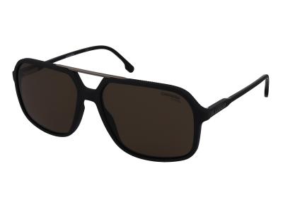 Ochelari de soare Carrera Carrera 229/S 003/SP