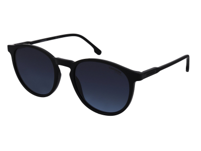 Ochelari de soare Carrera Carrera 230/S D51/08