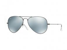 Ochelari de soare Pilor - Ray-Ban Original Aviator RB3025 - 029/30