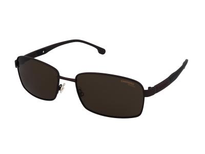 Ochelari de soare Carrera Carrera 8037/S VZH/SP