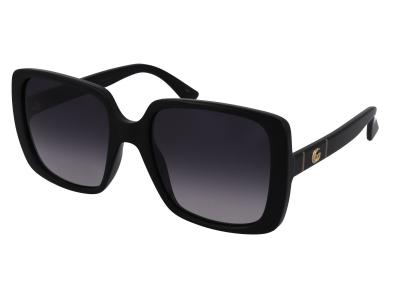 Ochelari de soare Gucci GG0632S 001