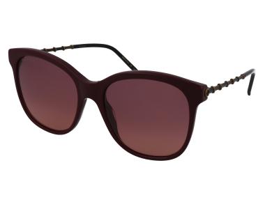 Ochelari de soare Gucci GG0654S-004
