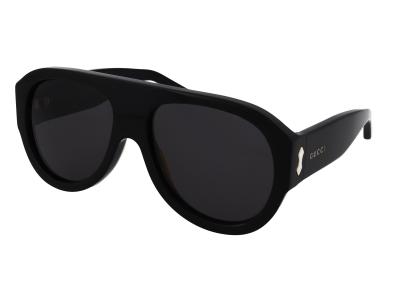 Ochelari de soare Gucci GG0668S-001