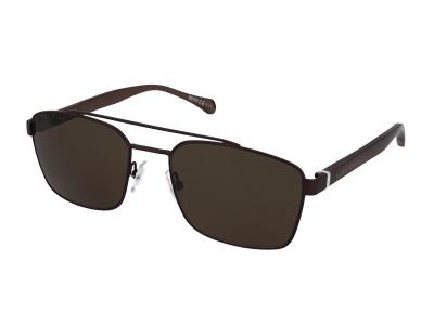 Ochelari de soare Hugo Boss Boss 1117/S YZ4/SP