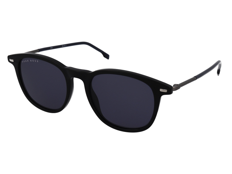Ochelari de soare Hugo Boss Boss 1121/S 807/KU