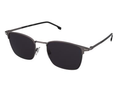 Ochelari de soare Hugo Boss Boss 1122/S R81/IR