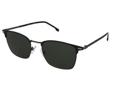 Ochelari de soare Hugo Boss Boss 1122/S YZ4/QT