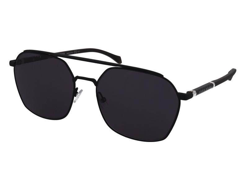 Ochelari de soare Hugo Boss Boss 1131/S 003/IR