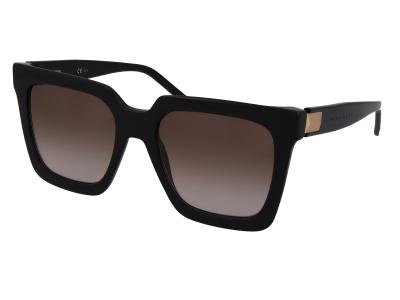 Ochelari de soare Hugo Boss Boss 1152/S 807/HA