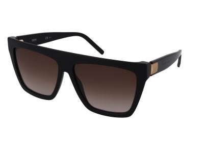 Ochelari de soare Hugo Boss Boss 1153/S 807/HA