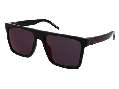 Ochelari de soare Hugo Boss HG 1069/S 807/AO