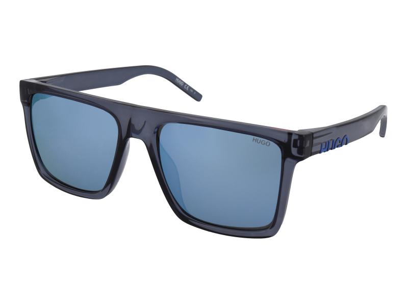 Ochelari de soare Hugo Boss HG 1069/S PJP/3J