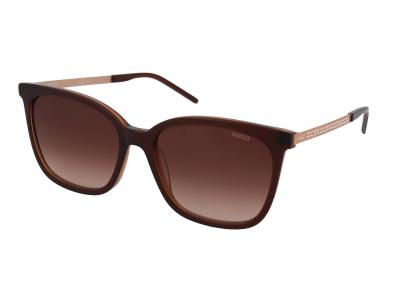 Ochelari de soare Hugo Boss HG 1080/S 09Q/HA