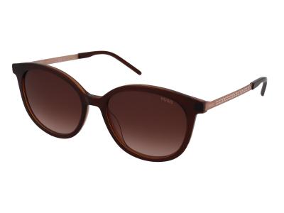 Ochelari de soare Hugo Boss HG 1081/S 09Q/HA