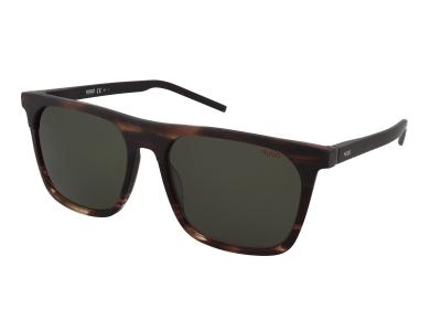 Ochelari de soare Hugo Boss HG 1086/S BU0/QT