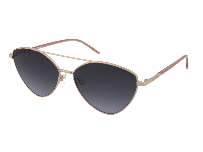 Ochelari de soare Love Moschino MOL024/S KB7/9O