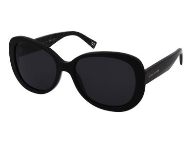 Ochelari de soare Marc Jacobs Marc 261/S NS8/IR
