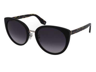 Ochelari de soare Marc Jacobs Marc 281/F/S 807/9O