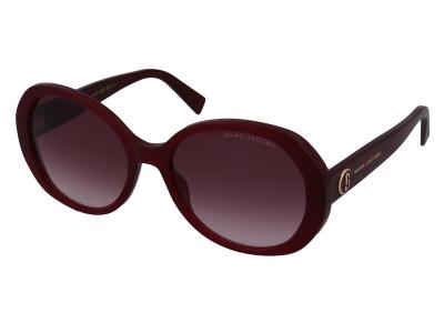 Ochelari de soare Marc Jacobs Marc 377/S LHF/3X
