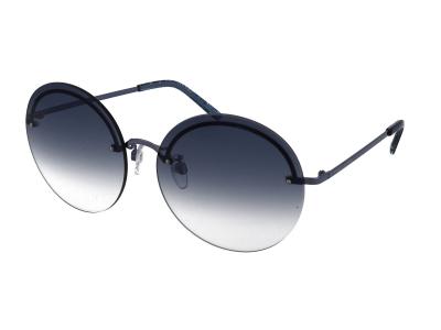 Ochelari de soare Marc Jacobs Marc 406/G/S PJP/08