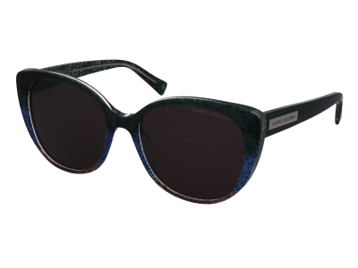 Ochelari de soare Marc Jacobs Marc 421/S STX/IR