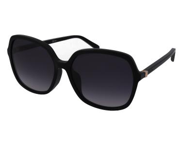 Ochelari de soare Max Mara MM Hinge IVFS 807/9O