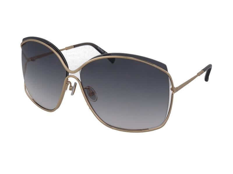 Ochelari de soare Max Mara MM Line II/G 000/9O