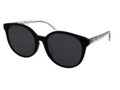 Ochelari de soare Max Mara MM Twist I FS 807/IR