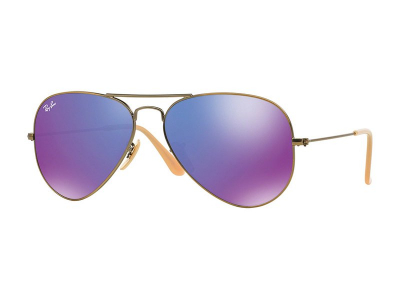 Ochelari de soare Ray-Ban Original Aviator RB3025 - 167/1M