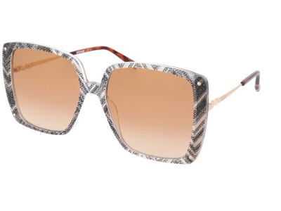 Ochelari de soare Missoni MIS 0002/S S37/JL