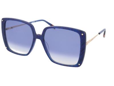 Ochelari de soare Missoni MIS 0002/S S6F/08