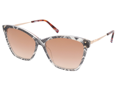 Ochelari de soare Missoni MIS 0003/S S37/JL