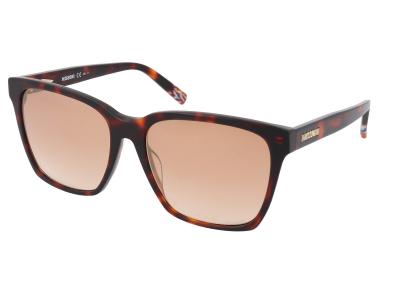 Ochelari de soare Missoni MIS 0008/S 0UC/JL