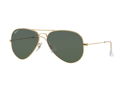 Ray-Ban 							Original Aviator RB3025 - 001/58 POLARIZATI