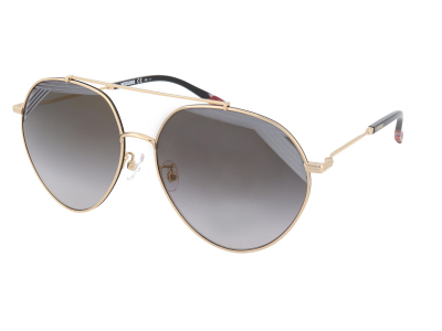Ochelari de soare Missoni MIS 0015/S 2M2/FQ