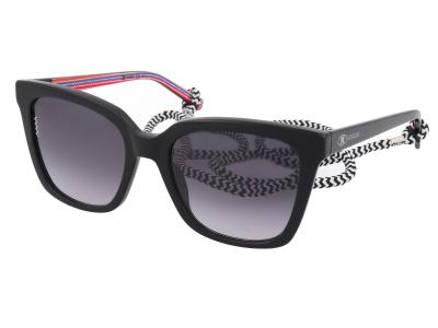 Ochelari de soare Missoni MMI 0003/S 807/9O