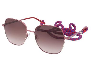 Ochelari de soare Missoni MMI 0018/S NCK/HA