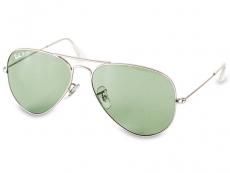 Ochelari de soare - Ray-Ban Original Aviator RB3025 - 019/05 POL