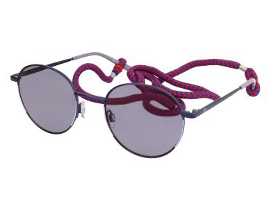 Ochelari de soare Missoni MMI 0020/S JQ4/K1