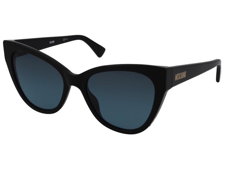 Ochelari de soare Moschino MOS056/S 807/GB