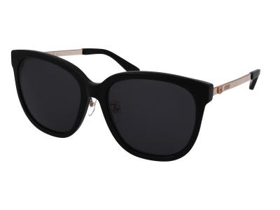 Ochelari de soare Moschino MOS058/F/S 807/IR