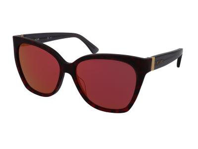 Ochelari de soare Moschino MOS066/S 3VJ/UW