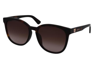 Ochelari de soare Moschino MOS074/F/S 086/HA