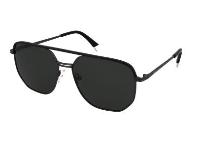 Ochelari de soare Polaroid PLD 2090/S/X SMF/UC