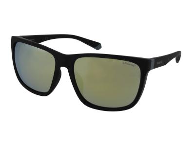 Ochelari de soare Polaroid PLD 7034/G/S 08A/LM