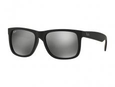 Ochelari de soare - Ray-Ban Justin RB4165 - 622/6G