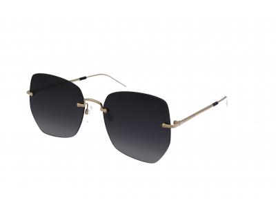 Ochelari de soare Tommy Hilfiger TH 1667/S 2F7/9O