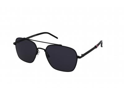 Ochelari de soare Tommy Hilfiger TH 1671/S 807/IR