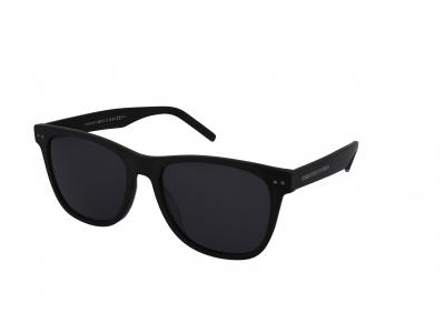 Ochelari de soare Tommy Hilfiger TH 1712/S 003/IR