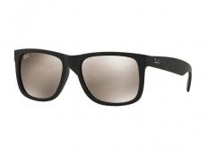 Ochelari de soare - Ray-Ban Justin RB4165 - 622/5A